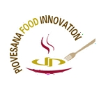 Piovesana Food Innovation